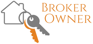 Broker/Owner | Real Estate Agency and Brokerage News
